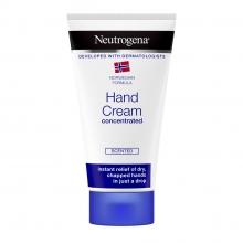 Neutrogena®  Krema za roke, koncentrirana, odišavljena
