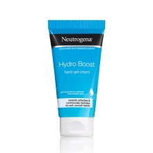 Neutrogena® Hydro Boost gel krema za ruke